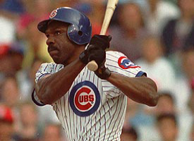 andre-dawson-hall-of-fame