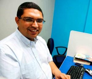Gustavo Pérez. 1972-2013.