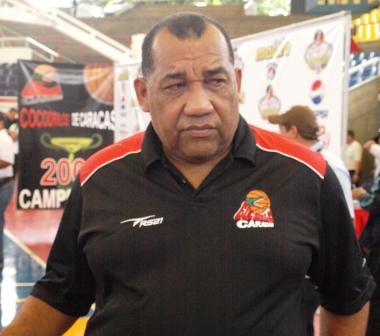 Nestor Salazar 2