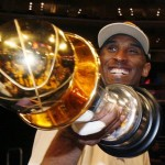 NBA: Lakers revalidaron su título