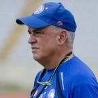 "Richard Páez: ""Veo una final Brasil- Argentina"""