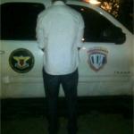Carlos-Morris-detenido