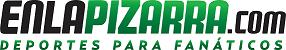enlapizarra.com
