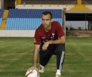 El portero se despedirá de la selección en Barquisimeto.