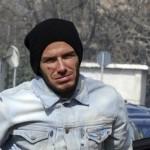 Un éxito la operación de Beckham, pero no va al Mundial