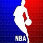 Las jugadas de la semana en la NBA (videos)