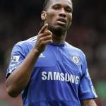Inglaterra: Chelsea a un paso del título