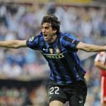 Inter es el amo de Europa