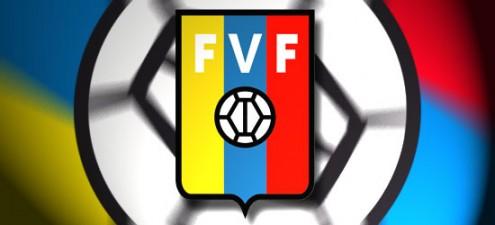 La FVF publicó sus premios anuales.