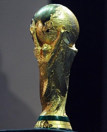 La lucha de todos será por llevarse el trofeo a casa.