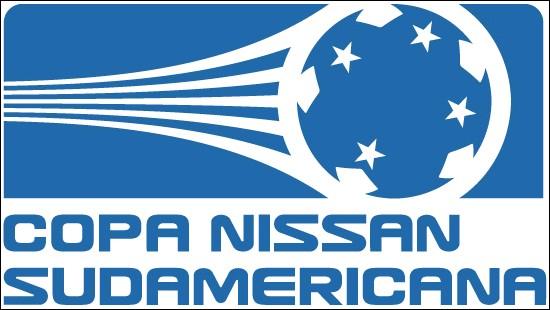El segundo torneo de América ya tiene sus cruces para el conseguir el campeón 2014.