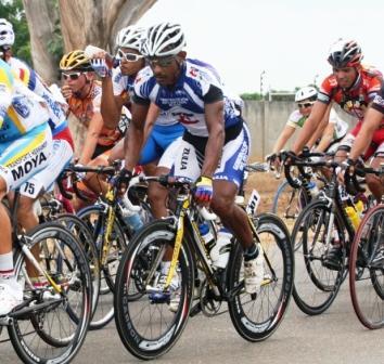 El cubano Gil Cordobés está cerca del título.