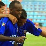Zulia FC por más en casa