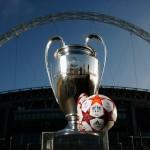 Wembley se vestirá de gala