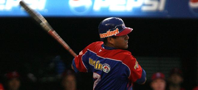 Wilfredo Romero aportará experiencia al line up de Águilas.
