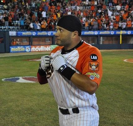 Antonio Álvarez afirma que respeta el uniforme rapaz.