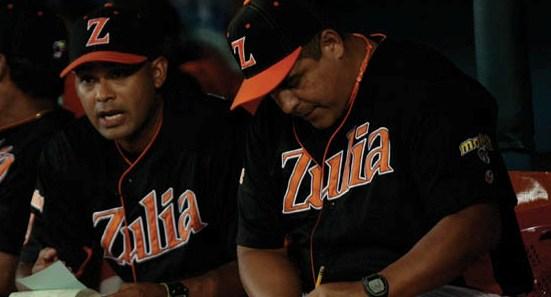 Lipso Nava y Wilson Álvarez tomaron la decisión de no seguir en sus cargos.