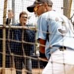 Espn béisbol tiene la música de Willy Chirino
