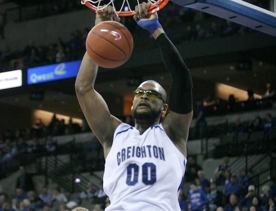 Gregori Echenique cumplió con una destacada actuación en la NCAA.