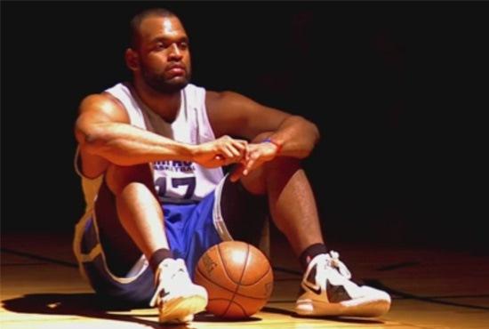 Gregory Echenique aún tiene oportunidad de llegar a la NBA.
