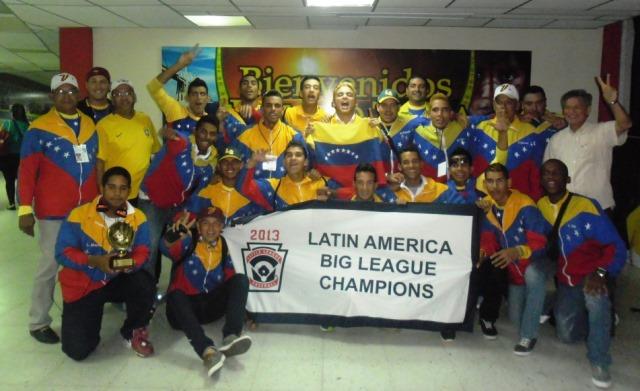 Campeones en el aeropuerto