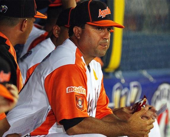 Luis Dorante no teme que sea despedido. Foto: Panorama