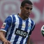 Víctor García y su historia con el Porto