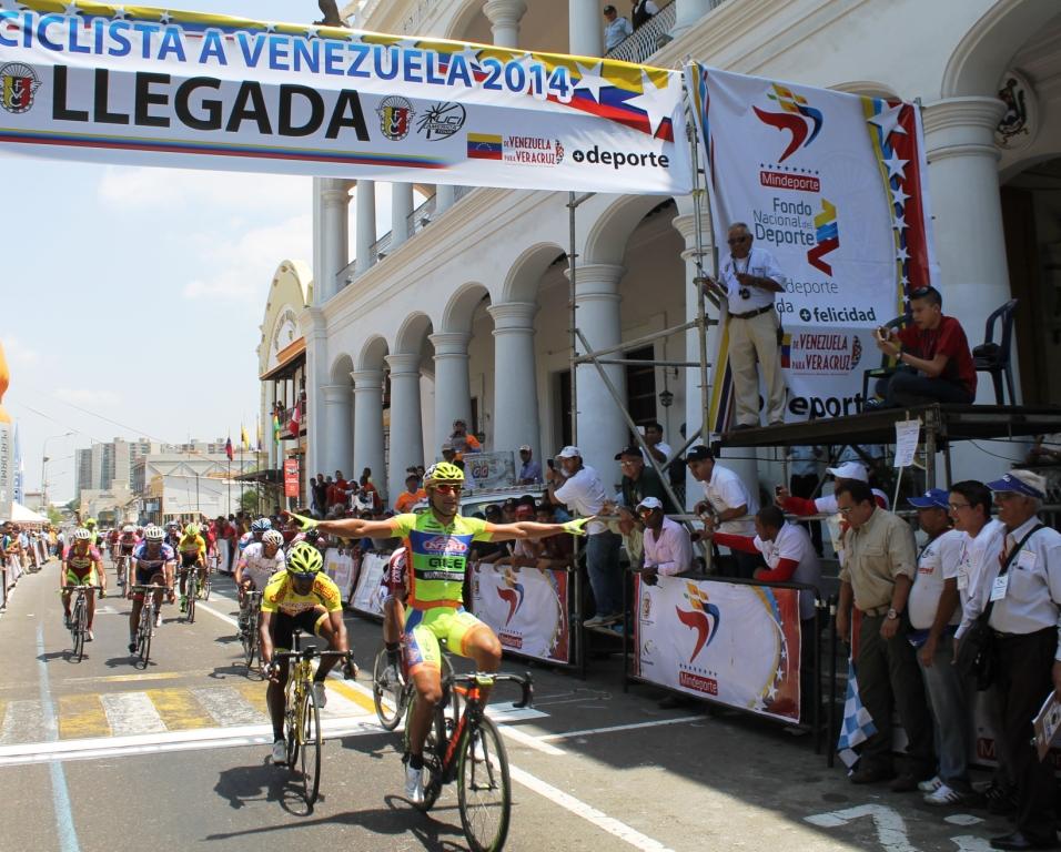 La segunda etapa arrancará desde la iglesia del padre Vilchez y pasará por el puente Rafael Urdaneta.