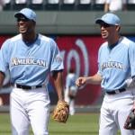 El barquisimetano custodiara la segunda base en el nuevo equipo.