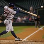 Jose-Altuve-Astros-329
