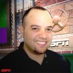 """""""Plena Libre"""" enciende la Serie del Caribe con el tema oficial de ESPN"""