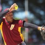 Venezuela se quedó con el bronce en Mundial de Softbol