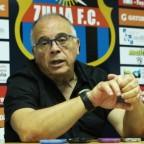 La juventud será la fortaleza del Zulia FC