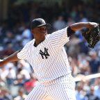 Los Yankees podrían depender de Michael Pineda
