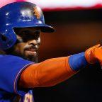 José Reyes pacta por un año con los Mets